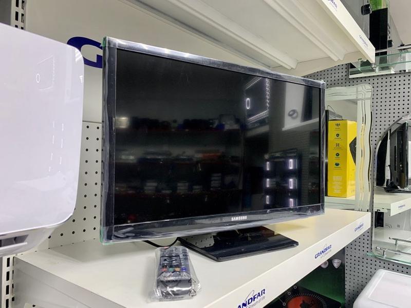 Компьютеры телевизоры техника для дома купить вакуумный упаковщик для продуктов для дома в интернет магазине