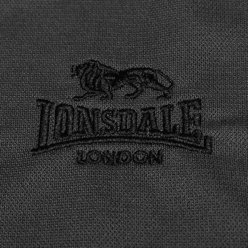 Качественный спортивный костюм lonsdale track mens 100% оригин... - Фото 7