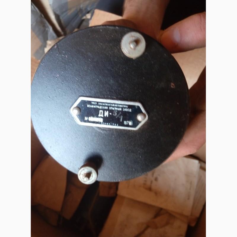 Датчики давления серии ДИ. -13шт. по 250грн