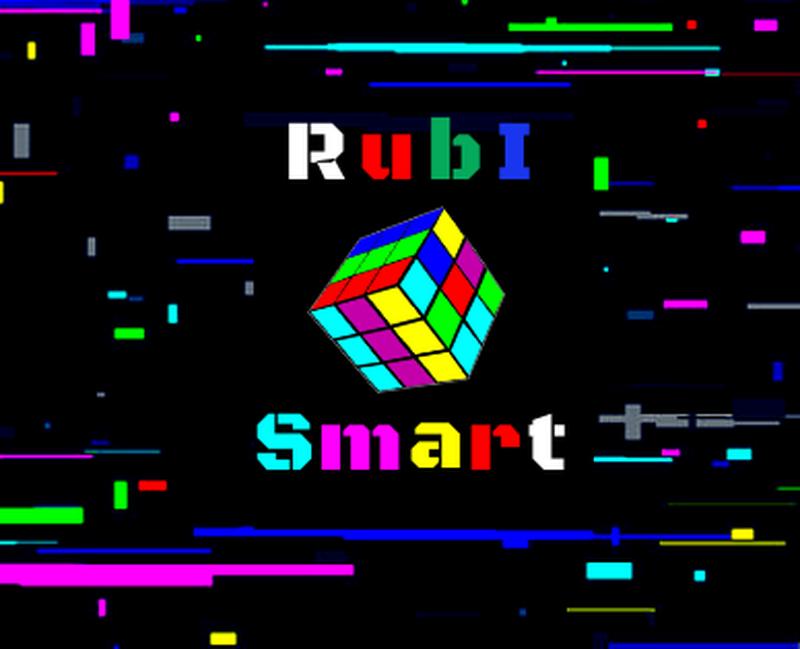 Smart TV,смарт тв , Android Box настройка разблокировка прошивка