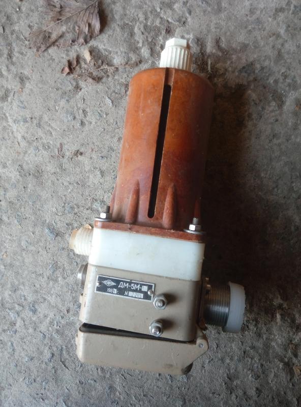 Датчик давления МД -100Т.-1шт. 300грн