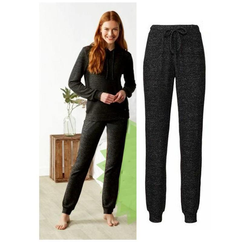 Спортивные штаны, джоггеры, l 44-46 euro, (наш 50-52), esmara,...