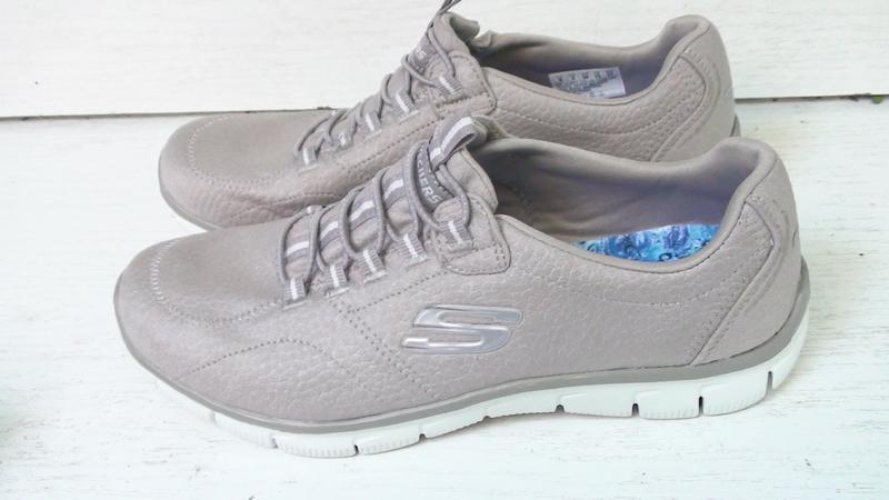 Skechers - кросівки