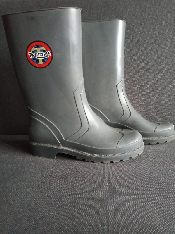 Резиновые сапоги. резиновые сапожки. гумові чоботи. гумачки