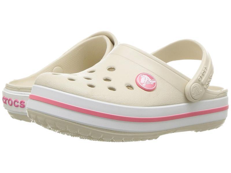 Crocs кроксы детские сабо крокс