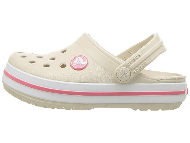Crocs кроксы детские сабо крокс - Фото 4