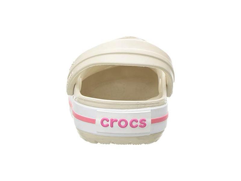Crocs кроксы детские сабо крокс - Фото 7