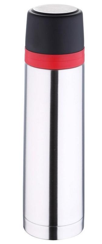 Вакуумные Термосы BERGNER на 1,0 , 0,75, 0,5 литра.