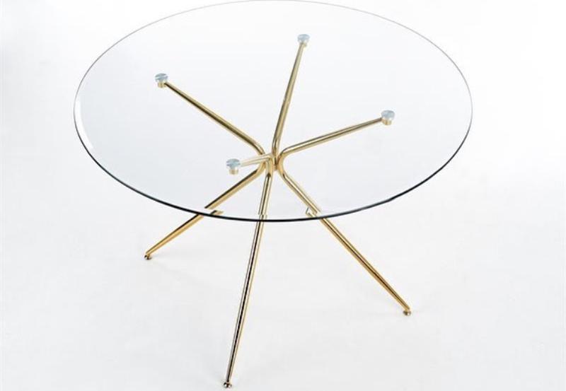 Стол Rondo - Фото 4