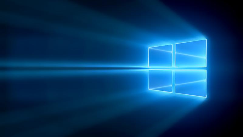 Установка\Переустановка Виндовс\Windows