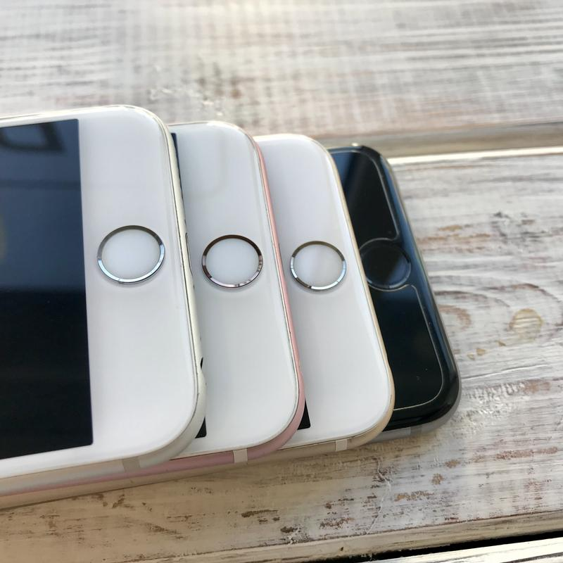 БУ из США Apple iPhone 6s 32Gb Neverlock с гарантией - Фото 4