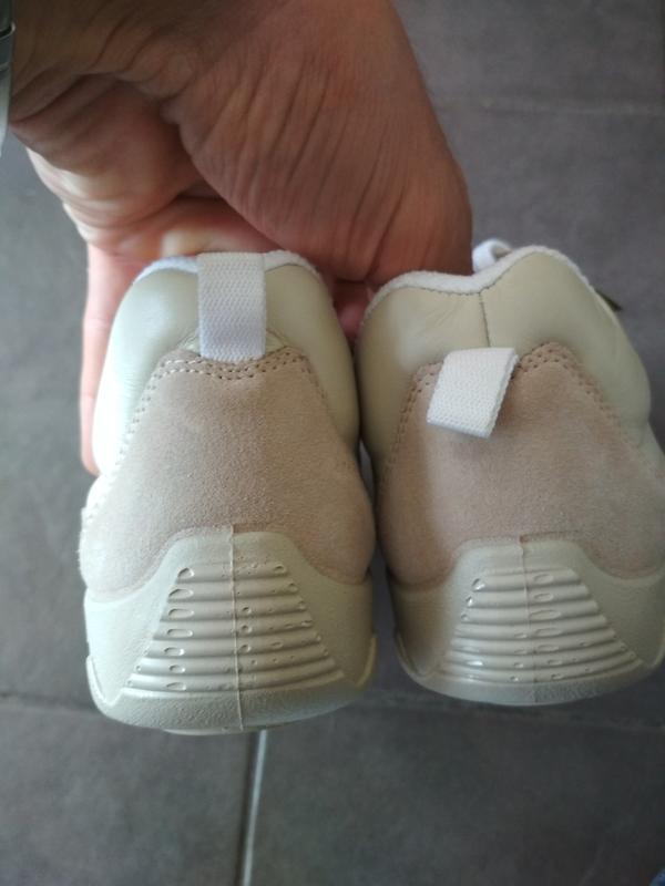 Кросівки hotter - Фото 7