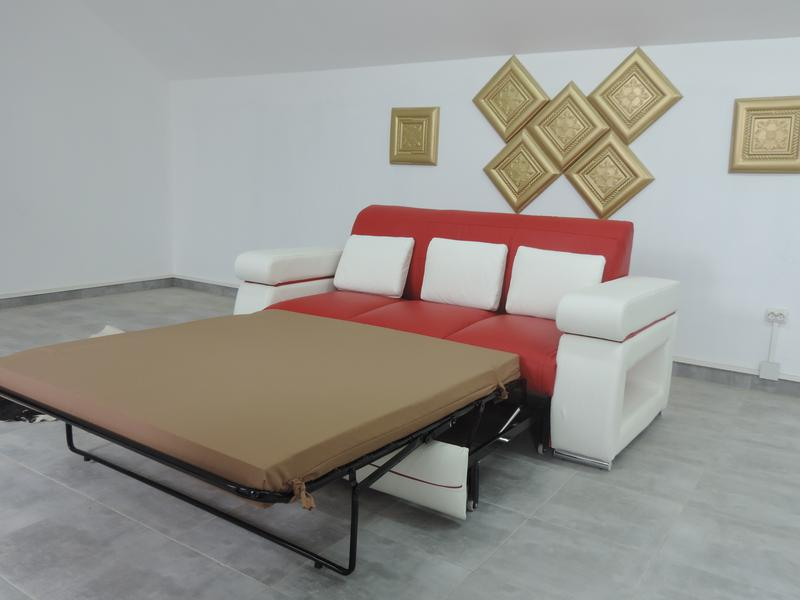 Сучасна модель м'яких меблів, стильний диван,сучасний диван