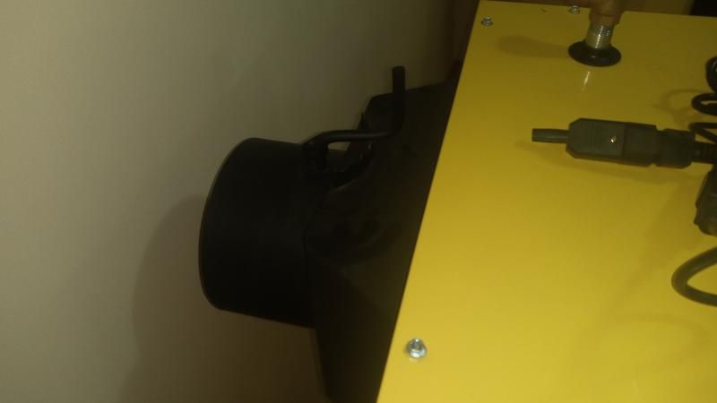 Твердотопливный котел длительного горения Кронас Стандарт - Фото 5
