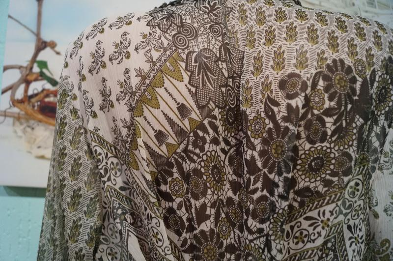 Блуза р.40,бренд watcher - Фото 10
