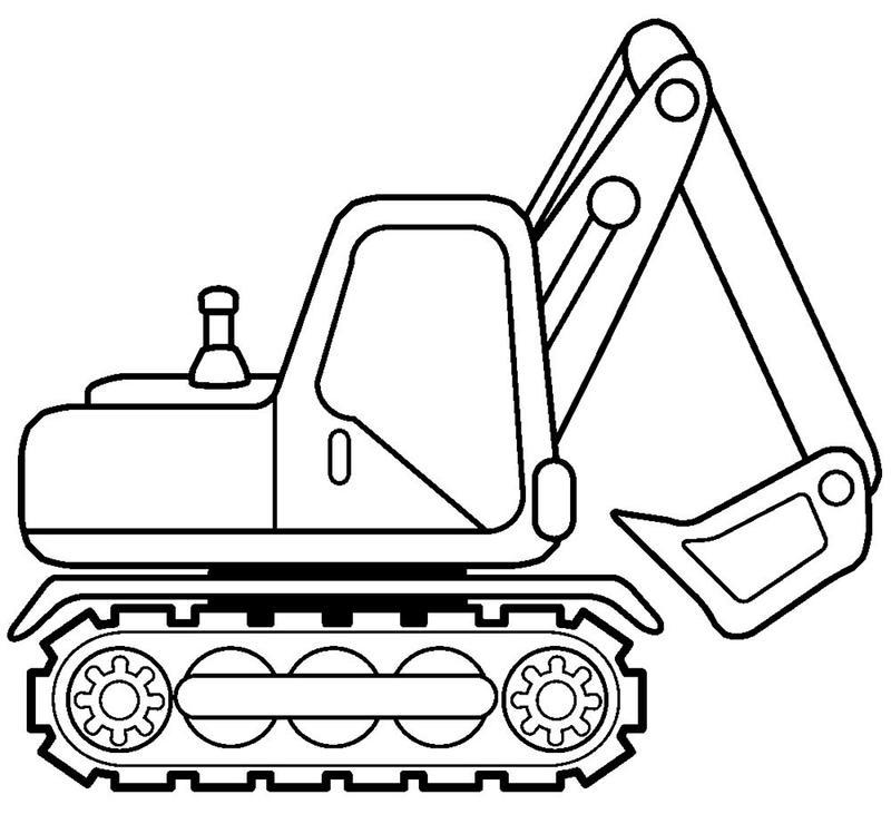 Услуги экскаватора 1,5 м3 и камаза 15 тн.