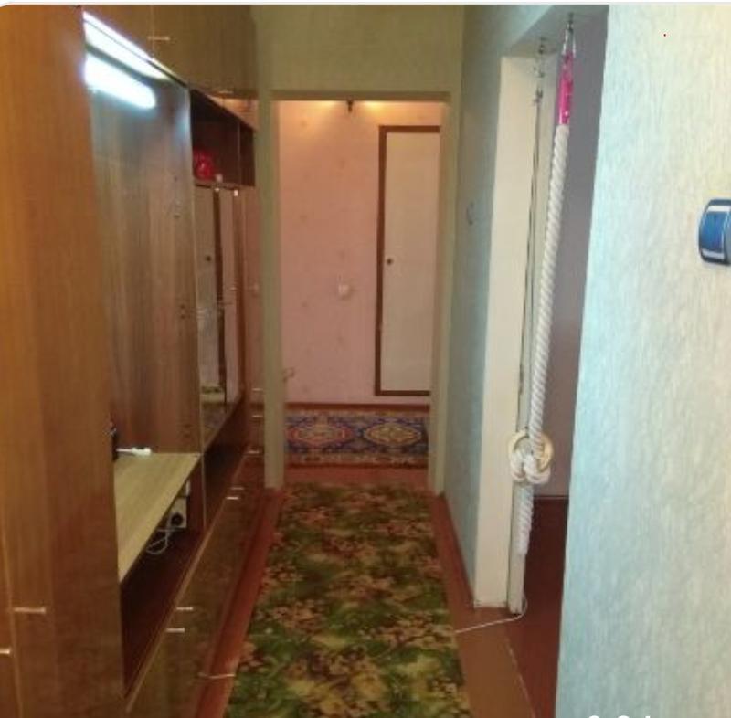 Квартира 3К від власника БЕЗ КОМІСІІ!!! - Фото 2