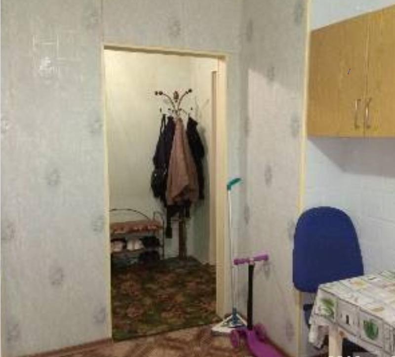 Квартира 3К від власника БЕЗ КОМІСІІ!!! - Фото 3