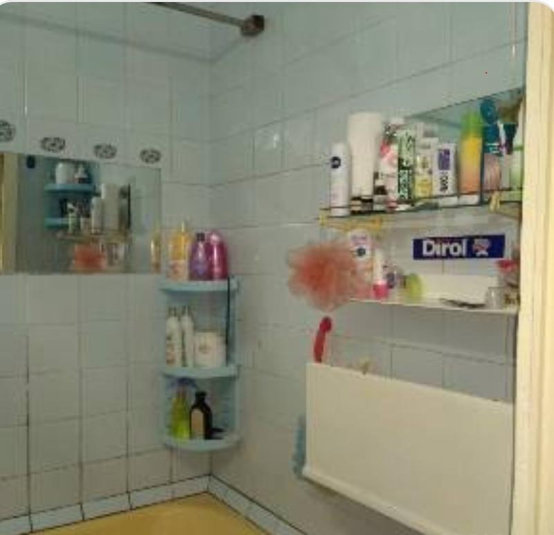 Квартира 3К від власника БЕЗ КОМІСІІ!!! - Фото 10