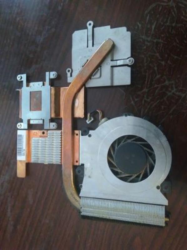 Acer 5625G-P823G32Mn(Система охлаждения MG75090v1-b20-s99)