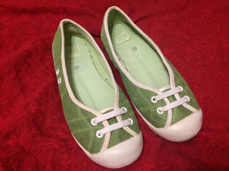 Gioseppo спортивные балетки кеды мокасины