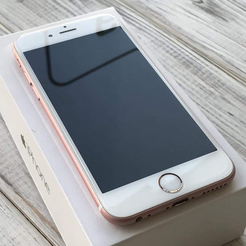 Apple iPhone 6s 16/32/64/128Gb Neverlock Оригинал Бу с Гарантией - Фото 6