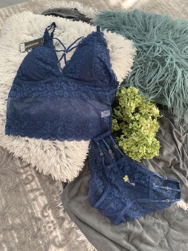 Кружевное белье разных цветов сексуальное белье и платья