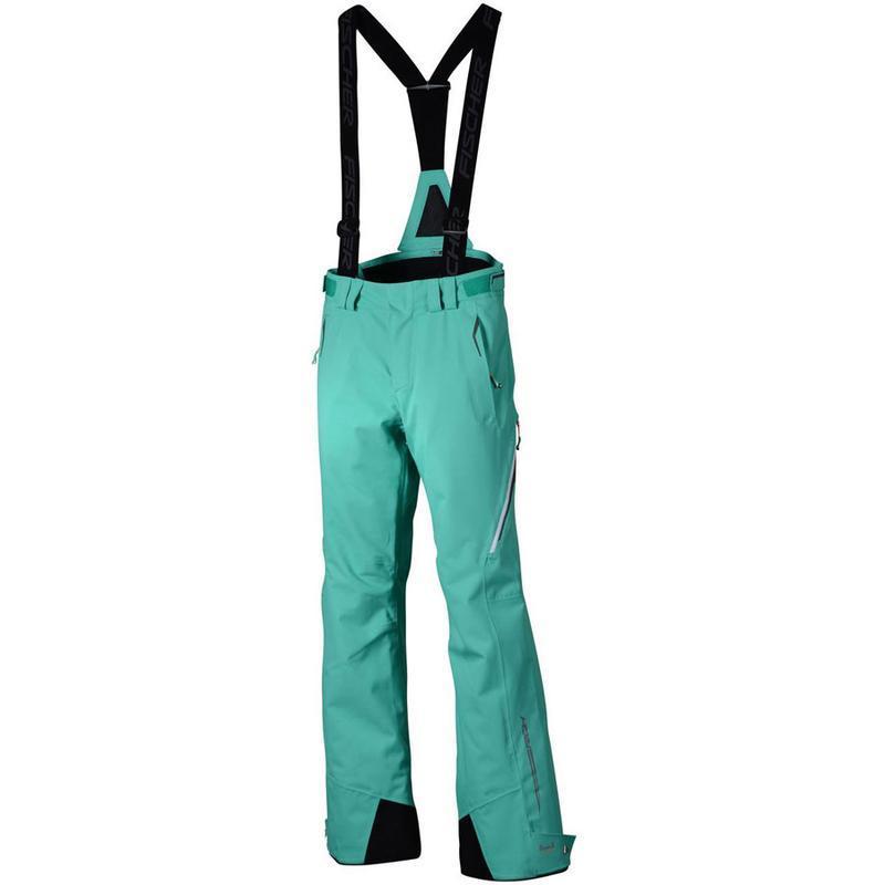 Лижні штани від ficher jenner 20000mm р-40