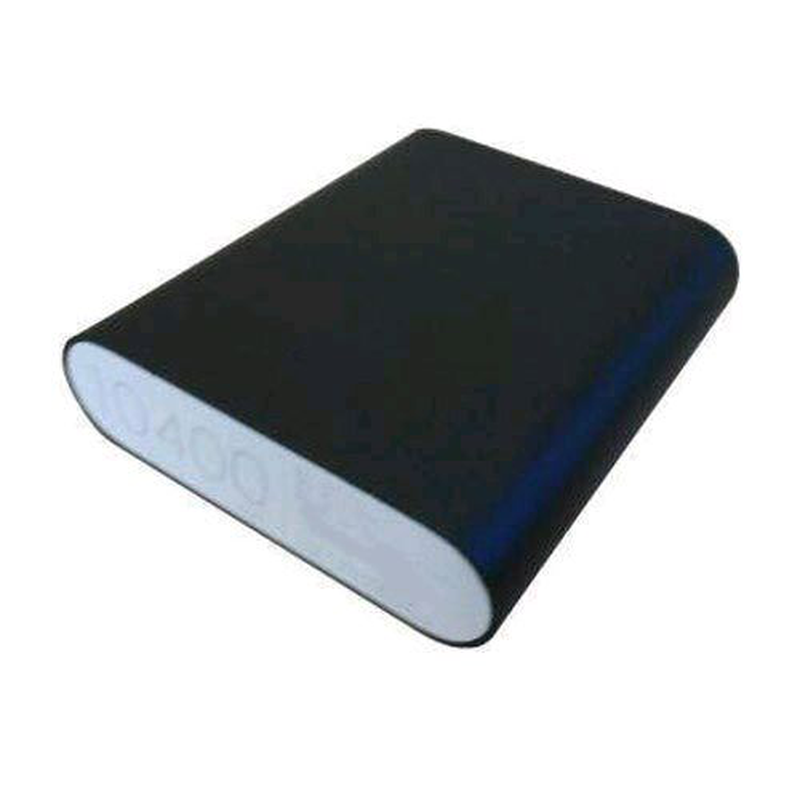 Power Bank 10400 Universal Usb Backup Power - Фото 5