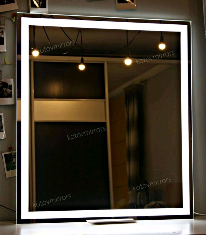 LED дзеркала - Фото 3