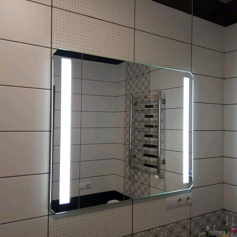 LED дзеркала - Фото 5