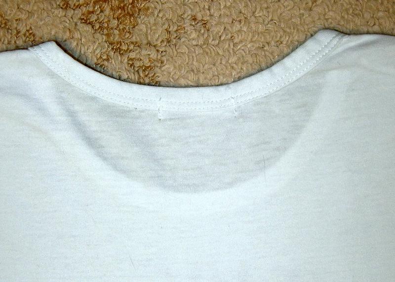 Реглан блузка лонгслив на девочку 8-10 лет Fox свитшот кофта голь - Фото 14