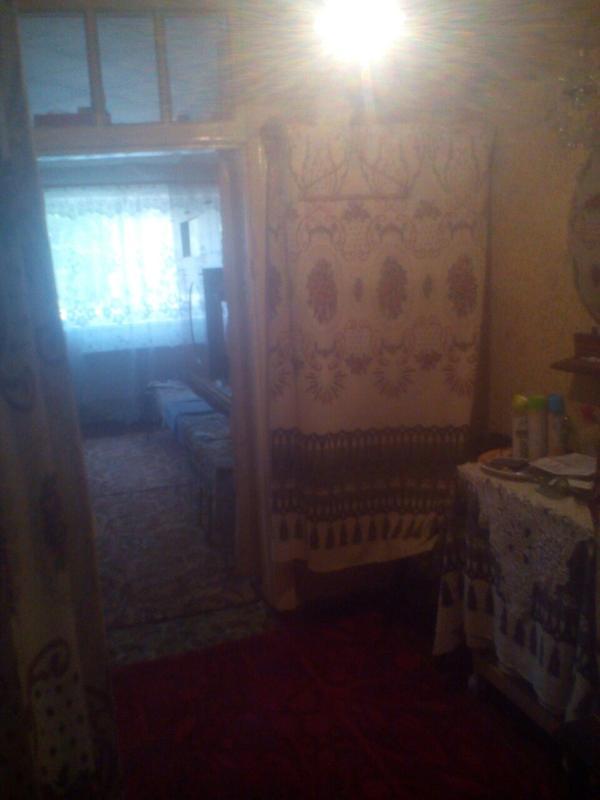 Квартира - Фото 6
