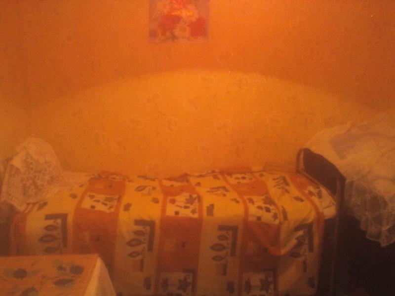 Квартира - Фото 10