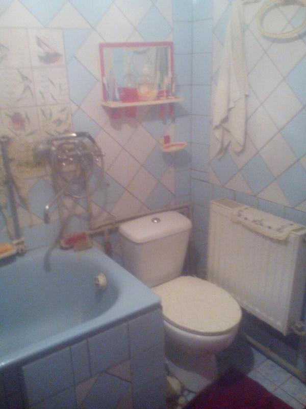 Квартира - Фото 11