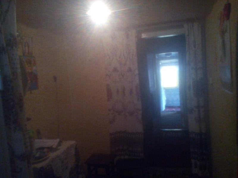 Квартира - Фото 12