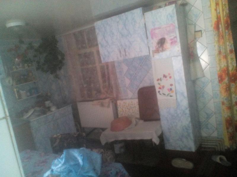 Квартира - Фото 13
