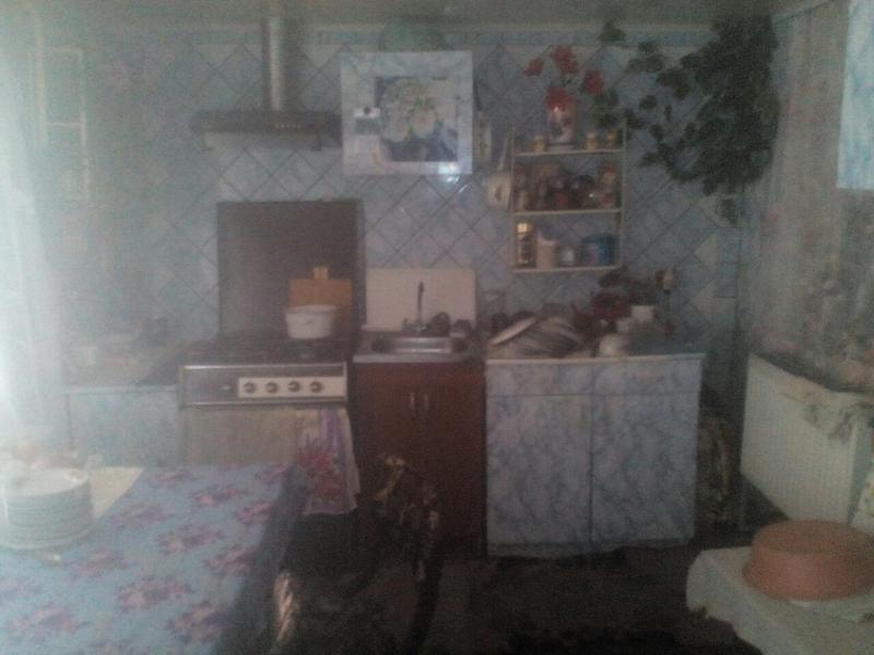 Квартира - Фото 15