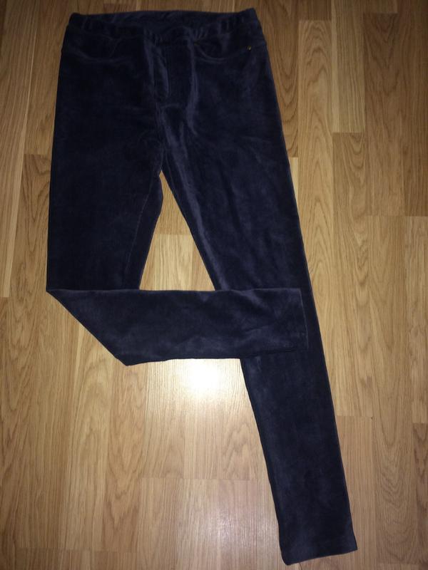 Спортивные штаны лосины легинсы