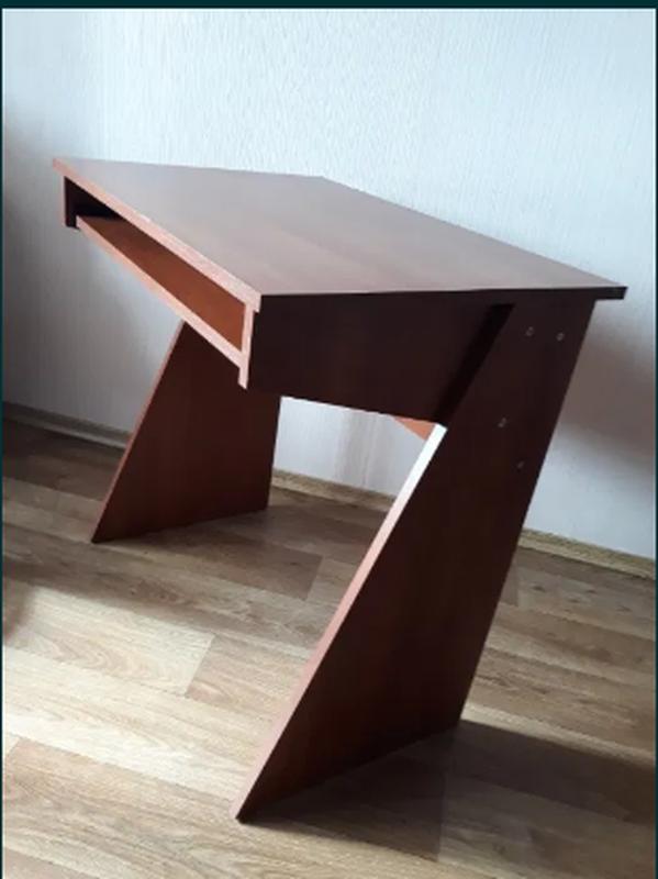 Стол компьютерный - Фото 2