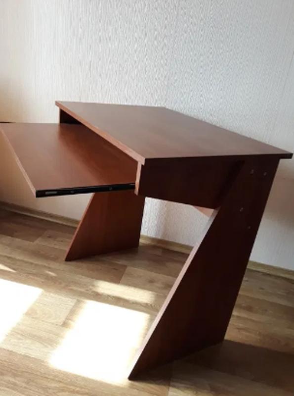 Стол компьютерный - Фото 3