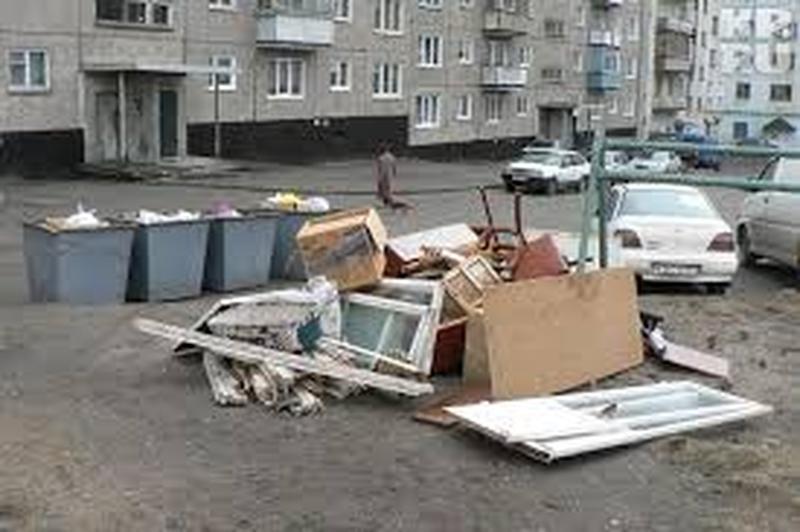Вывоз СТРОЙ мусора,старой мебели и техники,барахло мусора,хлам!