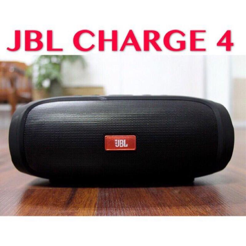 Хит! Портативная Bluetooth Колонка JBL Charge 4 Блютуз Колонки...