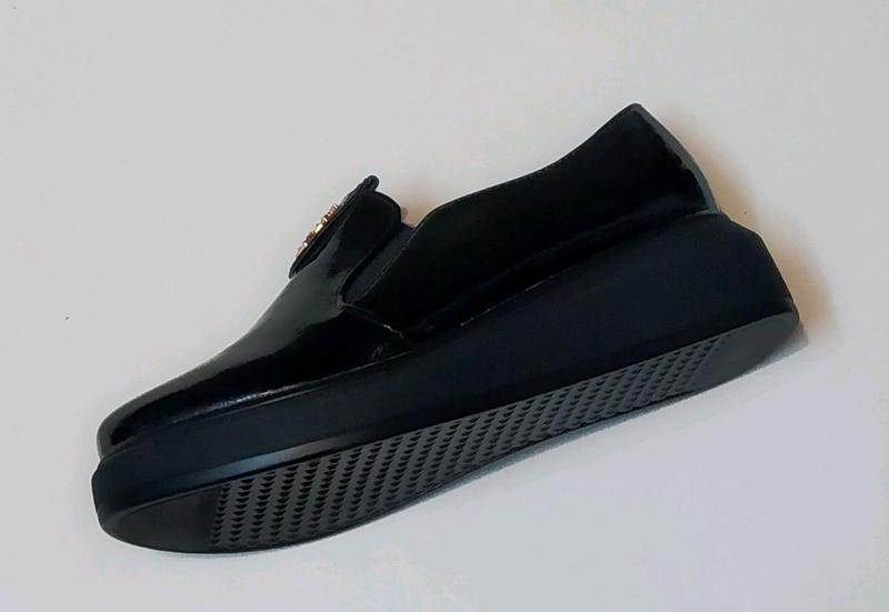 Демисезонные ботинки 30-34 размер