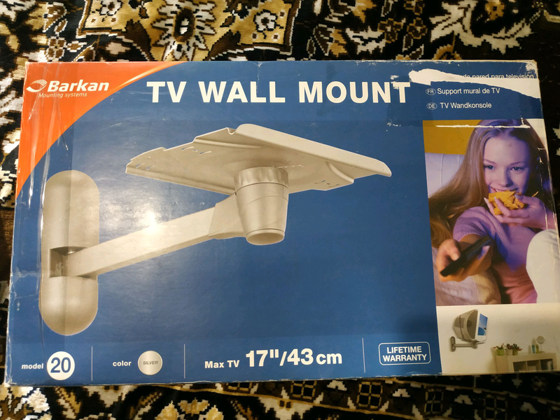 Підставка під телевізор / подставка под телевизор