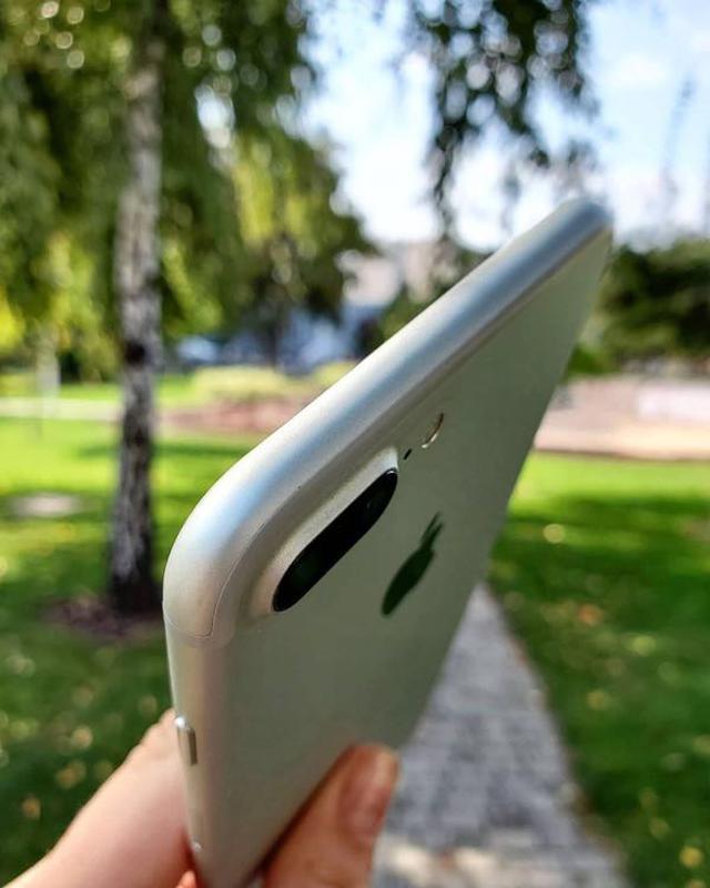 Apple iPhone 7 Plus - Фото 3