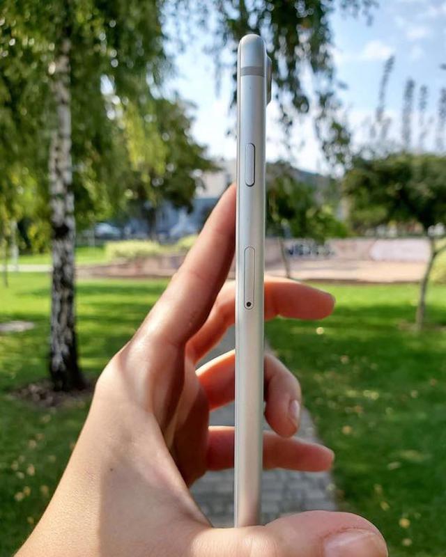 Apple iPhone 7 Plus - Фото 4