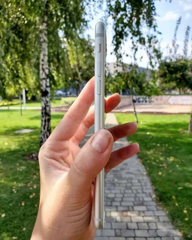Apple iPhone 7 Plus - Фото 5