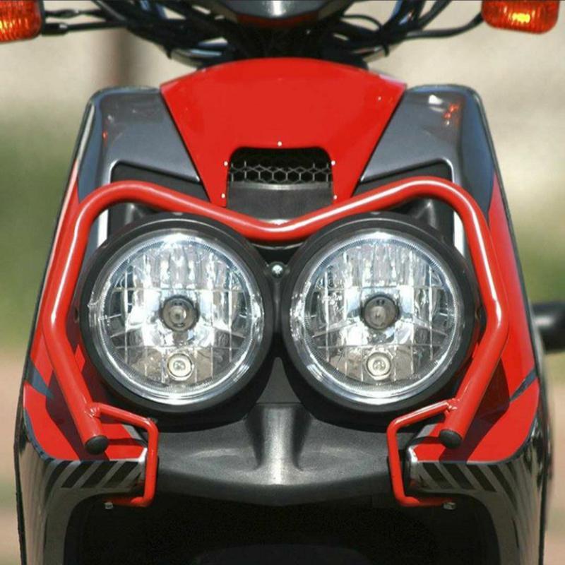 Skybike Quest 150 (BWS) - Фото 7