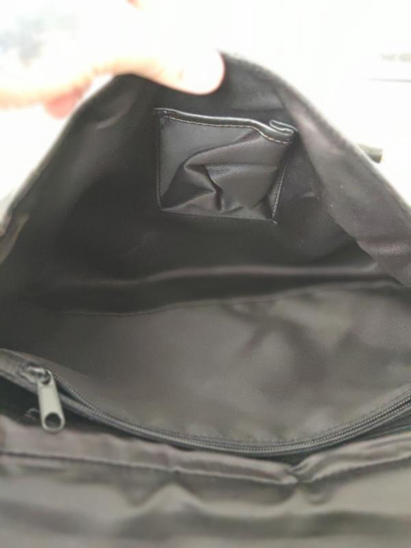 F&f 100% оригинальная кожаная сумка. - Фото 8